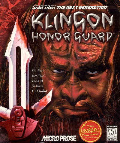 klingonhonorguard_cover.jpg