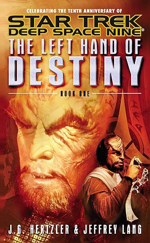 left_hand_of_destiny1.jpg