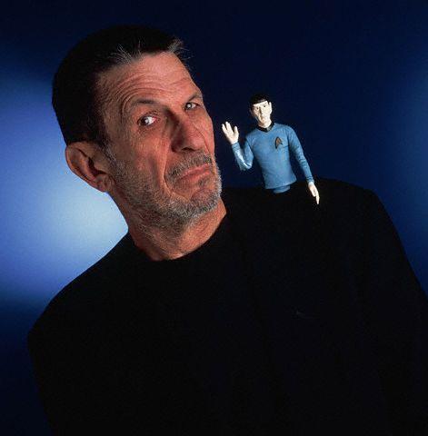 leonard-nimoy_spock_toy.jpg