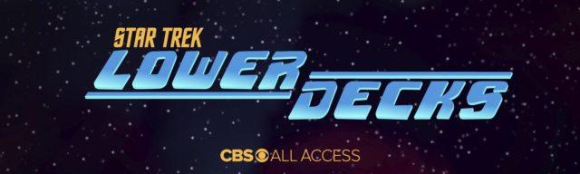 lower-decks-logo-640x192.jpg