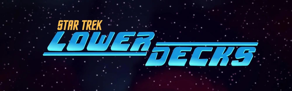 lower_decks_logo_1.jpg