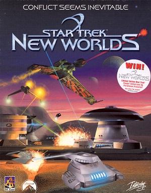 newworlds_cover.jpg