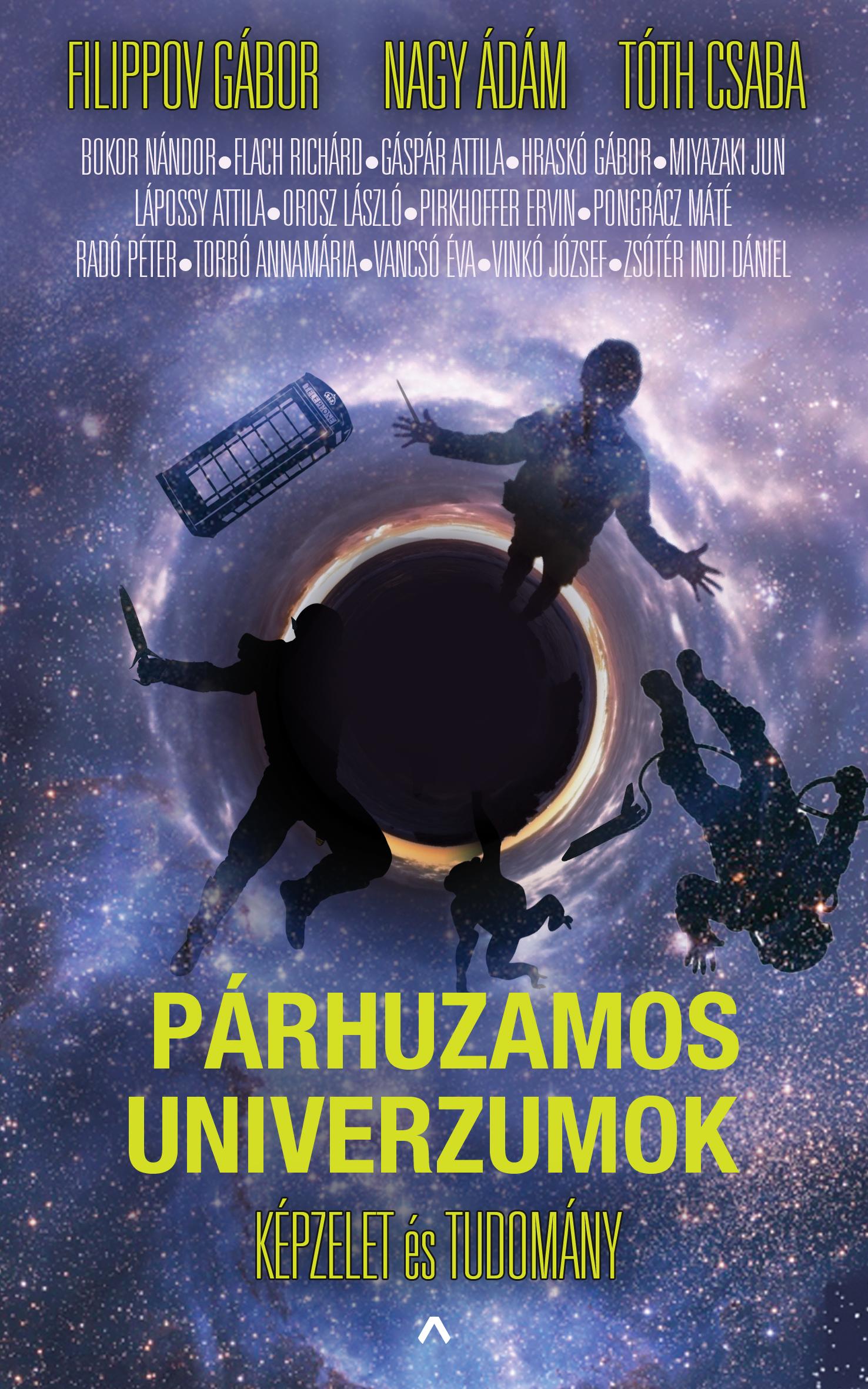 parhuzamos_univerzumok_cover.jpg