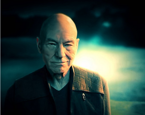 picard-instagram.png