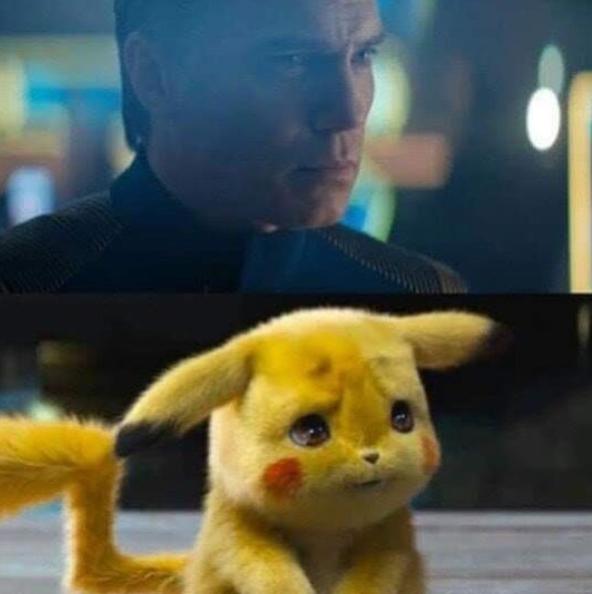 pike-pikachu.png