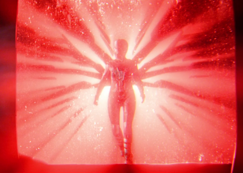 red-angel-screenshot.png