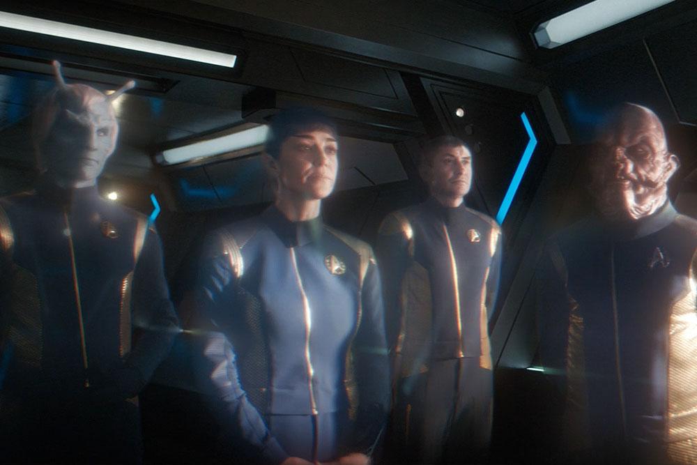 s31_admirals.jpg