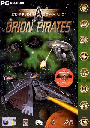 sfc_orion_cover.jpg