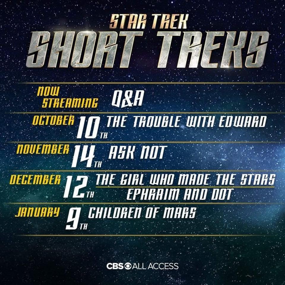 shorttreks_schedule.jpg