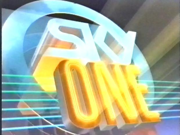 sky-one-logo.jpg