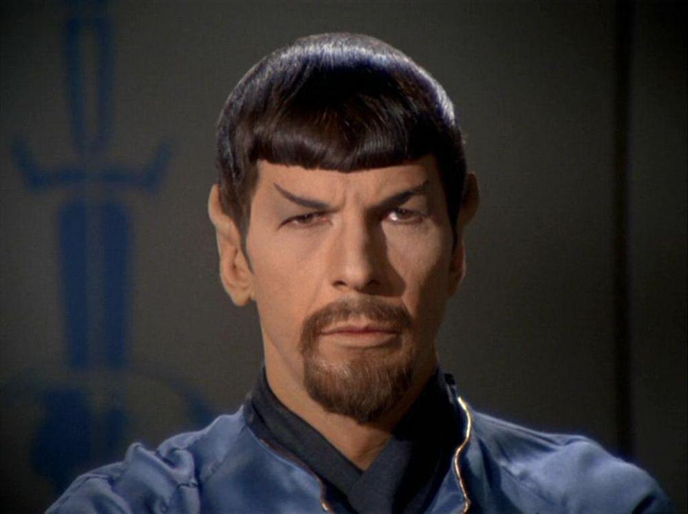 spock_mirror.jpg