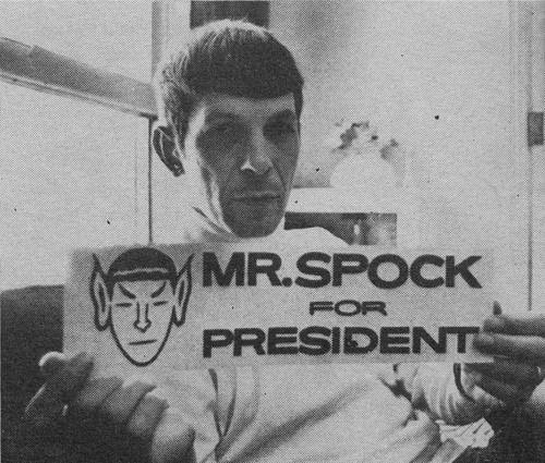 spock_president.jpg