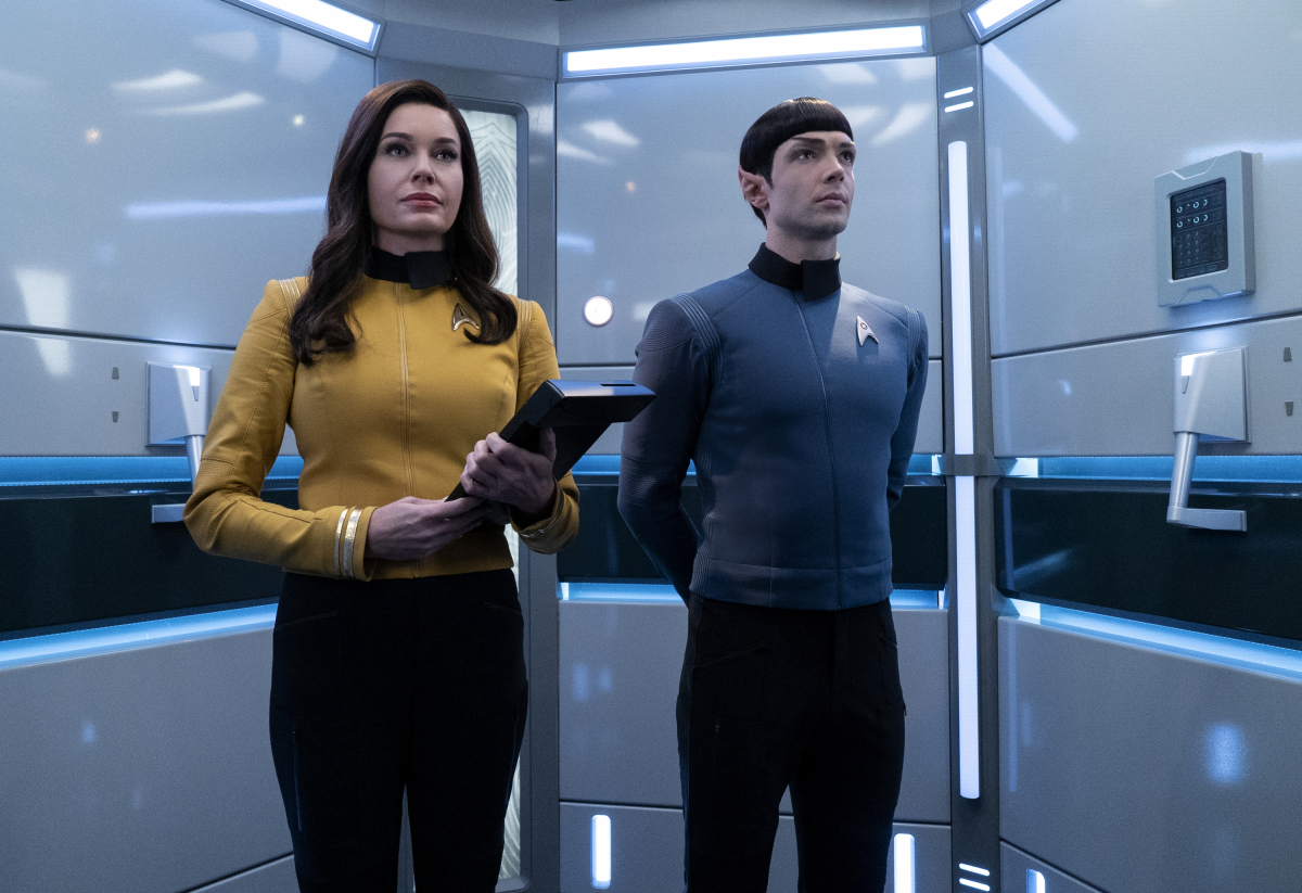 st-short-treks-2019-spock-number-one.jpg