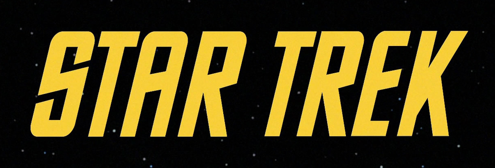 st-tos-logo.png