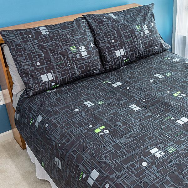 st_borg_duvet_cover_pillowcases.jpg