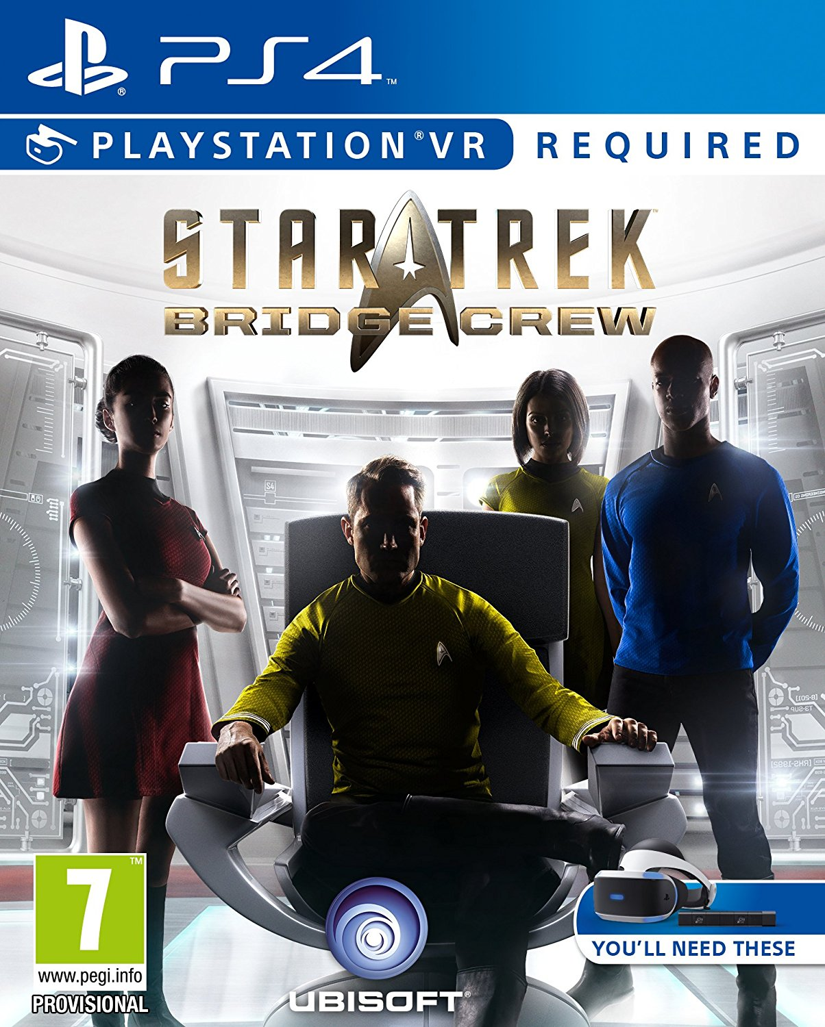 star-trek-bridge-crew-ps4--playstation-vr--ps4-box.jpg