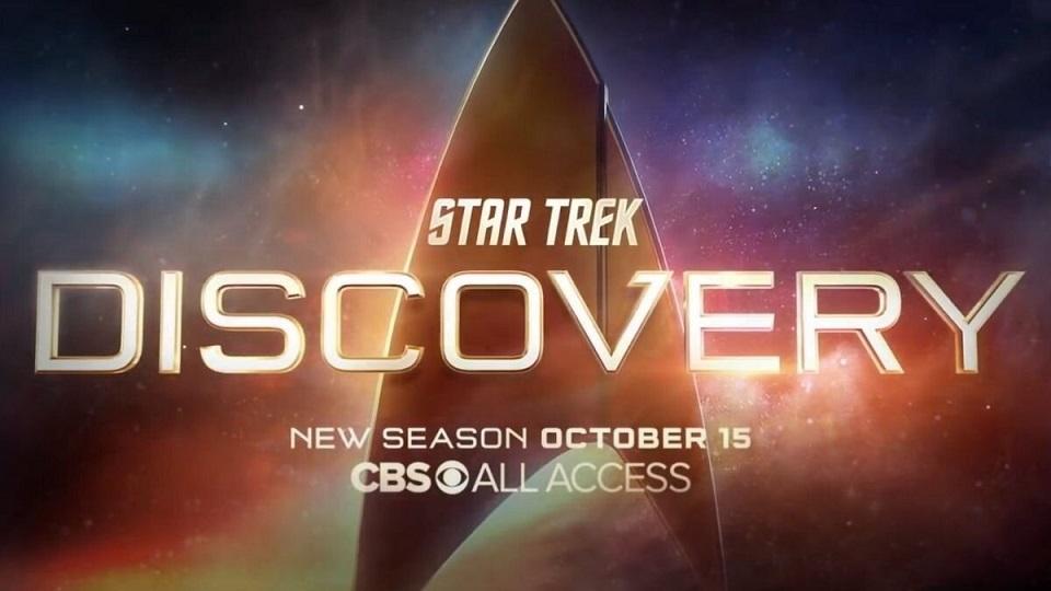 star-trek-discovery-new-logo-season-3.jpg