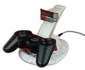 star-trek-enterprise-charging-dock-ps3-300x248.jpg