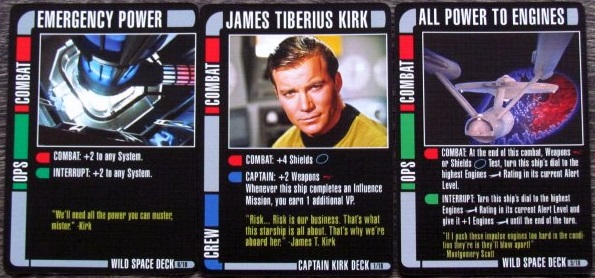 star-trek-fleet-captains-29.jpg