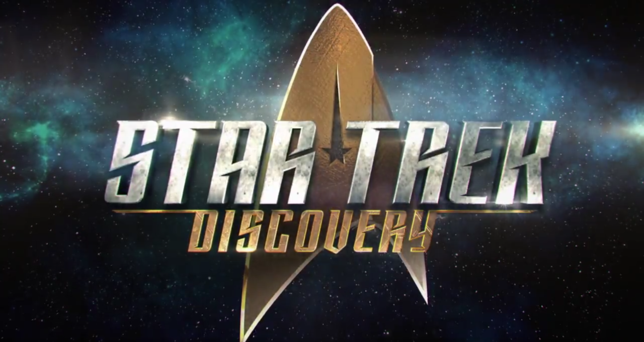 star-trek-is-discovery-new-logo-1280x681.png