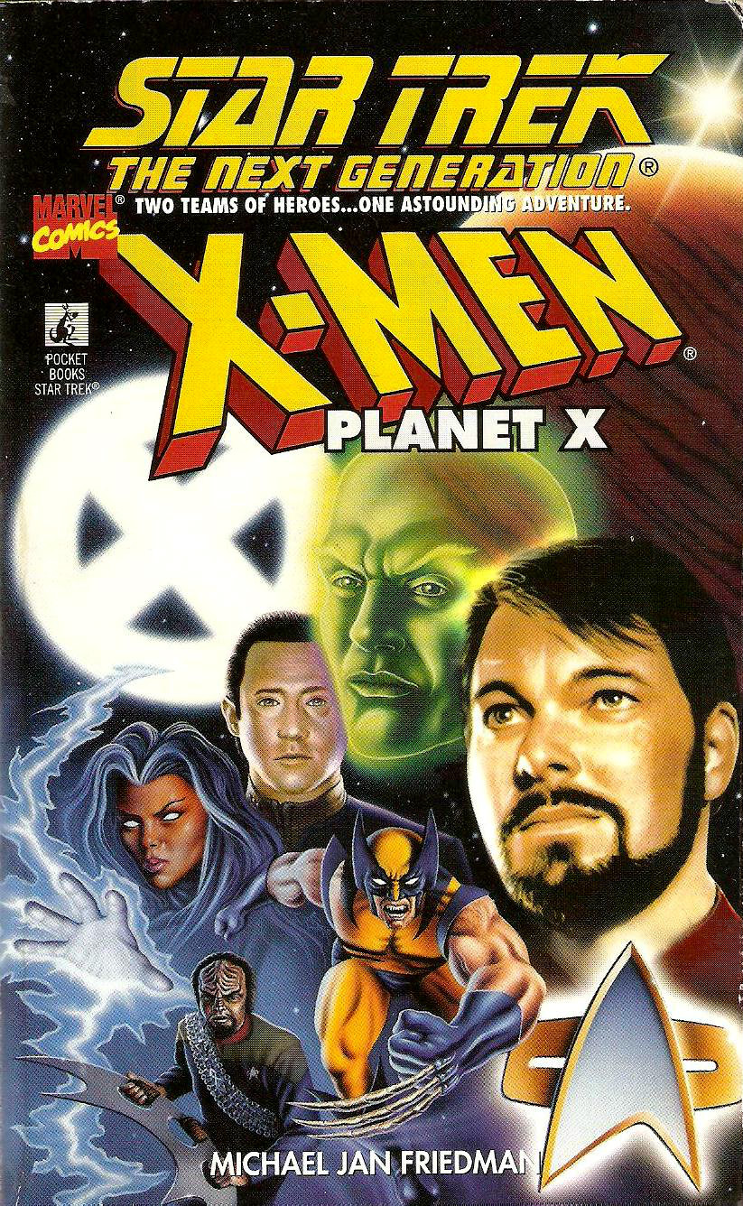 star-trek-the-next-generation-x-men-planet-x-1998-cover.jpg