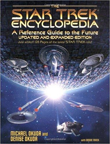 star_trek_encyclopedia.jpg