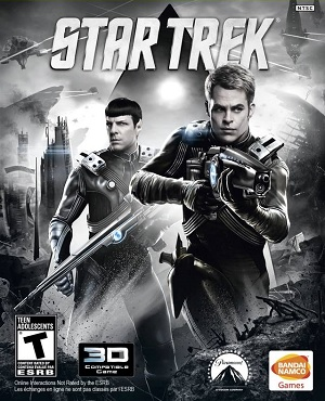 star_trek_game_cover.jpg
