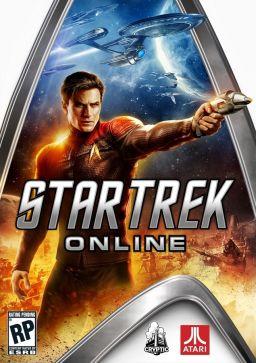 star_trek_online_cover.jpg