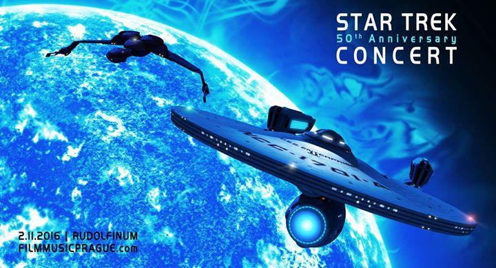 star_trek_rudolfinum-poster.jpg