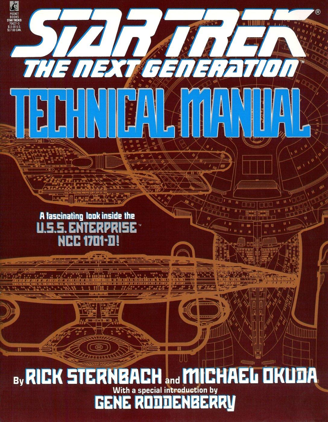 star_trek_the_next_generation_technical_manual_us_1st.jpg