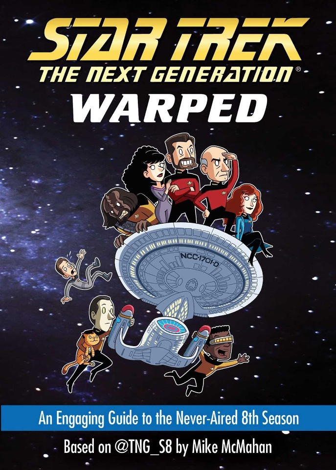 star_trek_the_next_generation_warped_cover.jpg