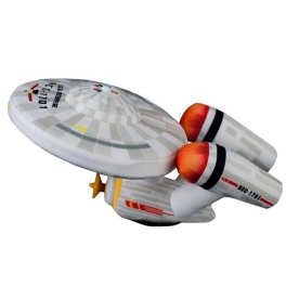 star_trek_the_original_series_ncc1701_enterprise_ship_plush_xl.jpg