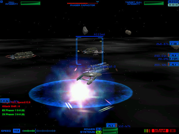 starfleetcommand.jpg