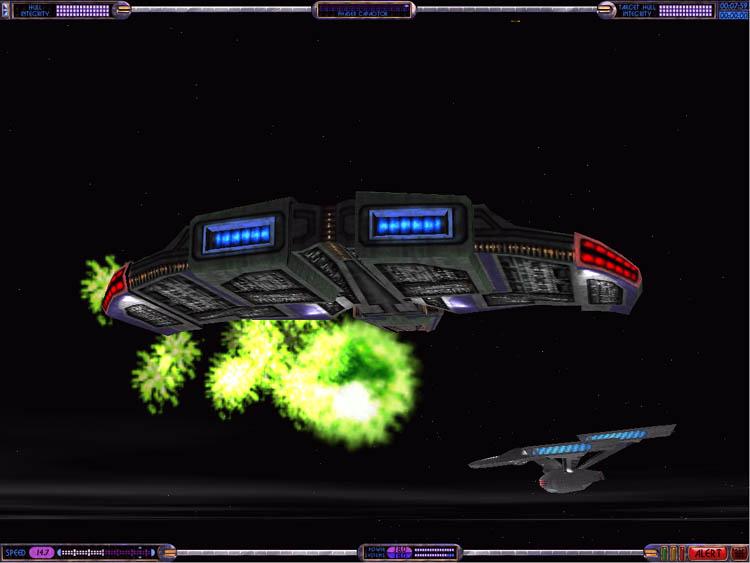 starfleetcommand2.jpg