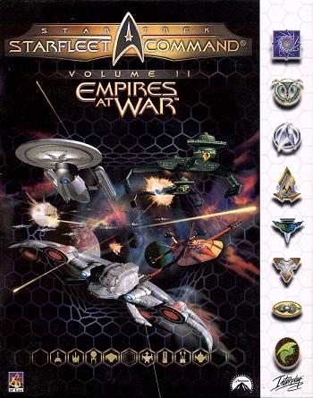 starfleetcommand2_cover.jpg