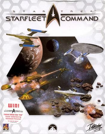 starfleetcommand_cover.jpg