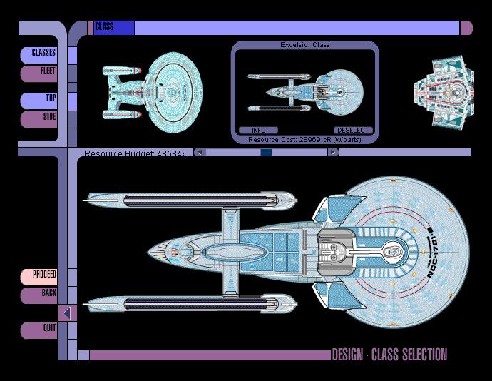 starship_creator.jpg