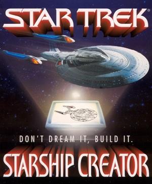 starship_creator_front.jpg