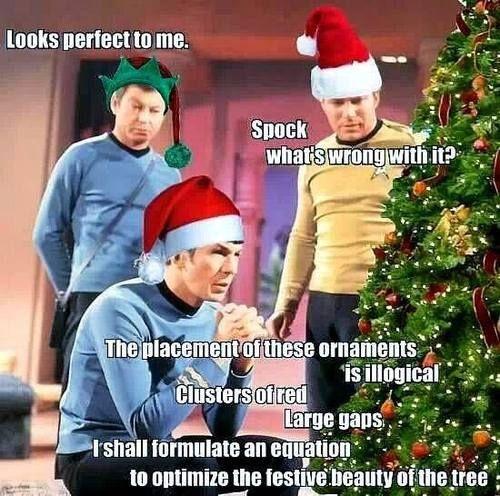 startrek-christmas-moment.jpg