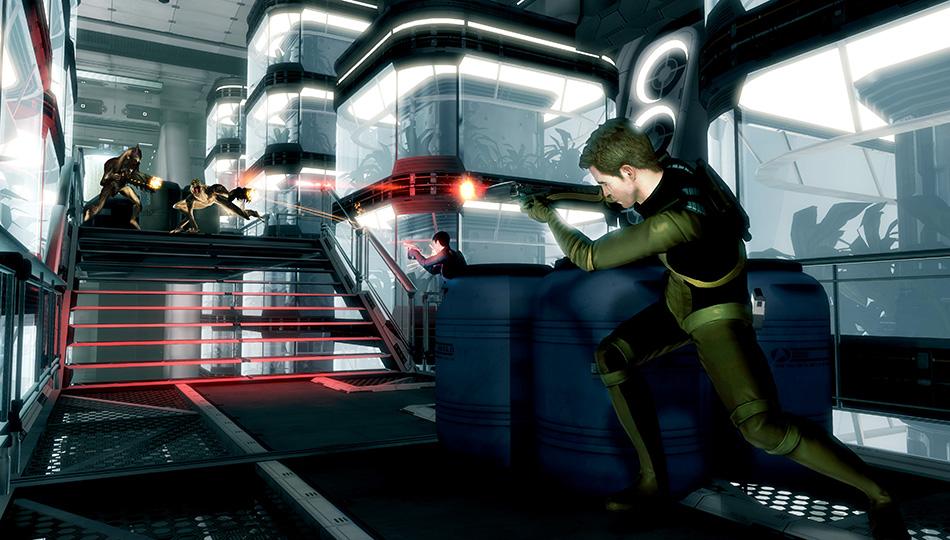 startrek_thevideogame.jpg
