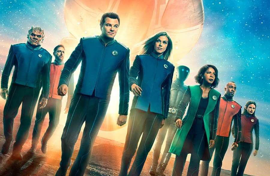 the-orville-season-2-poster.jpeg