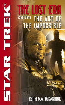 the-star-trek-the-lost-era-2328-2346-the-art-of-the-impossible-9780743464062_lg.jpg