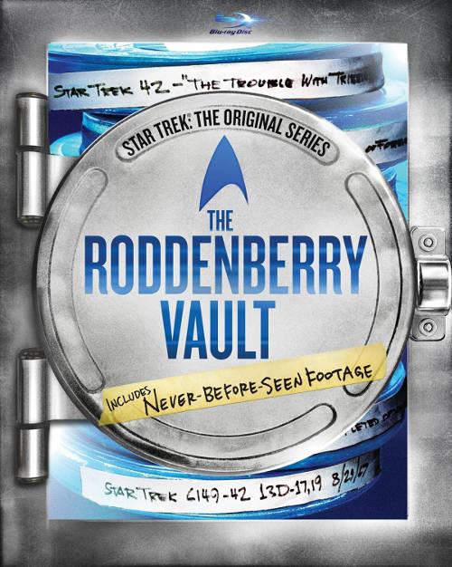 the_roddenberry_vault_cover.jpg