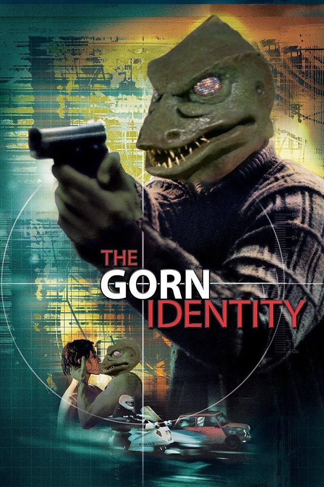 A Gorn-rejtély