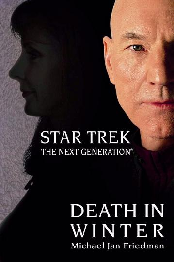 tng_death_in_winter_cover.jpg
