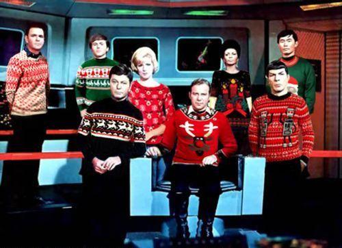 tos-sweater.jpg