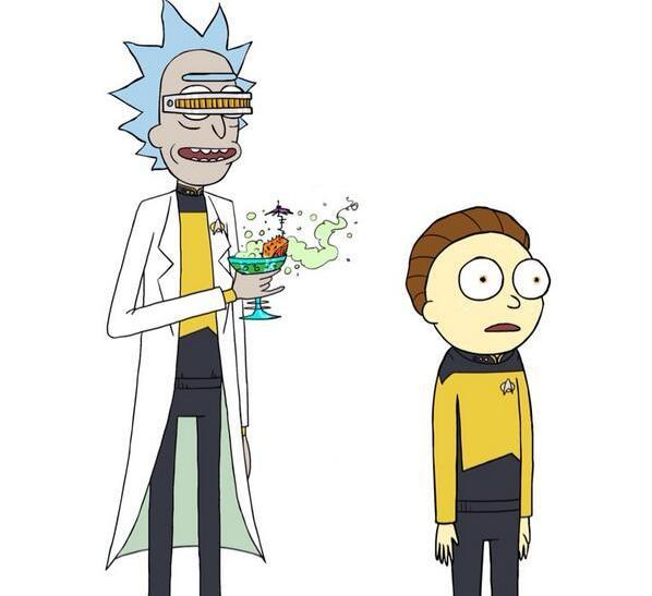 trekandmorty.jpg