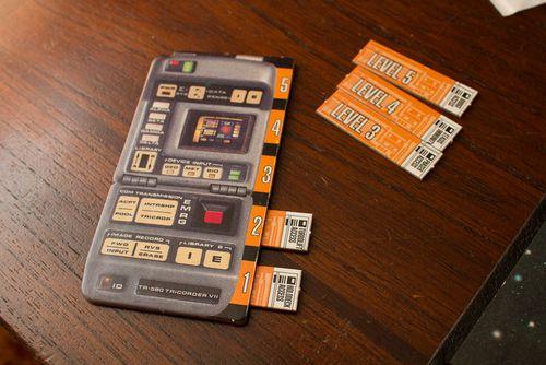 tricorder-chips.jpg