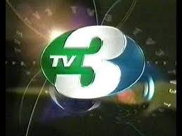 tv3_logo.jpg