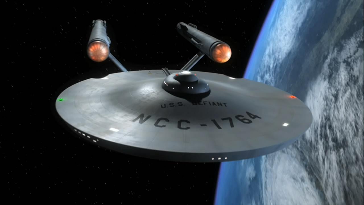 uss_defiant_orbiting_earth_2155.jpg